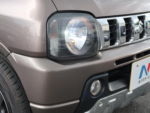クロスアドベンチャー SDナビ ETC シートヒーター 4WD LEDヘッド ハロゲンフォグ 電動格納ミラー 純正16インチAW ワンセグTV キーレスエントリー プライバシーガラス 衝突安全ボディ 記録簿 禁煙車(15枚目)