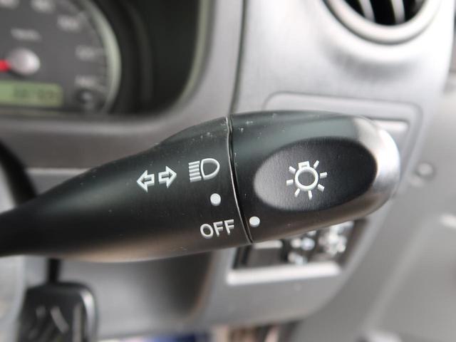 クロスアドベンチャー SDナビ ETC シートヒーター 4WD LEDヘッド ハロゲンフォグ 電動格納ミラー 純正16インチAW ワンセグTV キーレスエントリー プライバシーガラス 衝突安全ボディ 記録簿 禁煙車(24枚目)