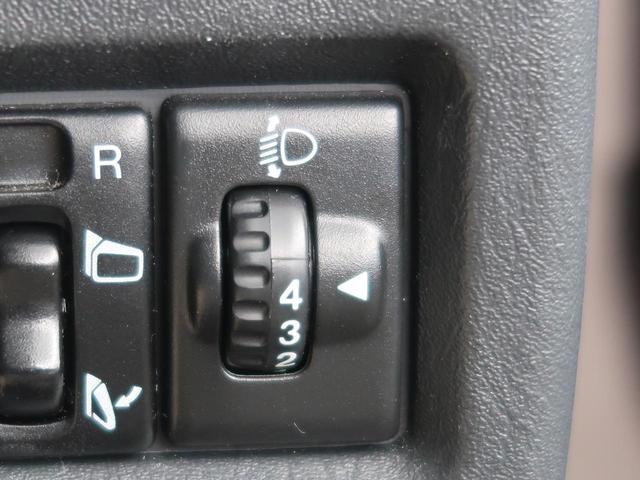 クロスアドベンチャー SDナビ ETC シートヒーター 4WD LEDヘッド ハロゲンフォグ 電動格納ミラー 純正16インチAW ワンセグTV キーレスエントリー プライバシーガラス 衝突安全ボディ 記録簿 禁煙車(25枚目)