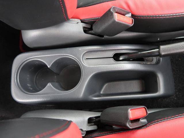 クロスアドベンチャー SDナビ ETC シートヒーター 4WD LEDヘッド ハロゲンフォグ 電動格納ミラー 純正16インチAW ワンセグTV キーレスエントリー プライバシーガラス 衝突安全ボディ 記録簿 禁煙車(34枚目)