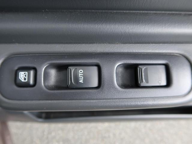 クロスアドベンチャー SDナビ ETC シートヒーター 4WD LEDヘッド ハロゲンフォグ 電動格納ミラー 純正16インチAW ワンセグTV キーレスエントリー プライバシーガラス 衝突安全ボディ 記録簿 禁煙車(36枚目)