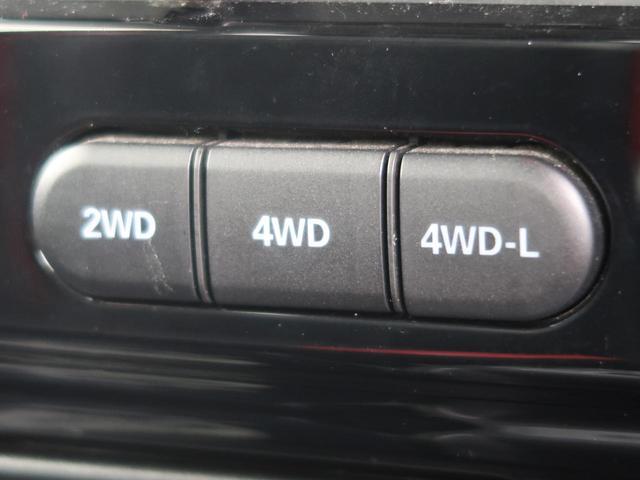 クロスアドベンチャー SDナビ ETC シートヒーター 4WD LEDヘッド ハロゲンフォグ 電動格納ミラー 純正16インチAW ワンセグTV キーレスエントリー プライバシーガラス 衝突安全ボディ 記録簿 禁煙車(37枚目)