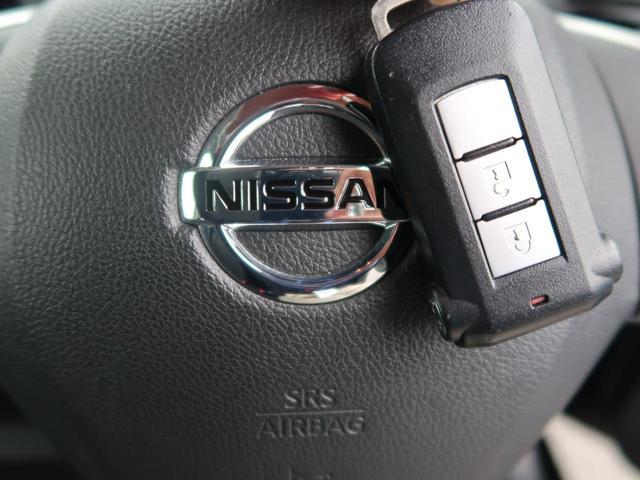 X Vセレクション SDナビ アラウンドビューカメラ ETC 衝突軽減装置 両側電動スライドドア 純正14インチAW スマートキー 地デジ アイドリングストップ クリアランスソナー 横滑り防止装置 電動格納ミラー 禁煙車(25枚目)