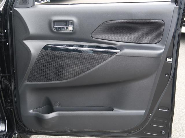 X Vセレクション SDナビ アラウンドビューカメラ ETC 衝突軽減装置 両側電動スライドドア 純正14インチAW スマートキー 地デジ アイドリングストップ クリアランスソナー 横滑り防止装置 電動格納ミラー 禁煙車(31枚目)