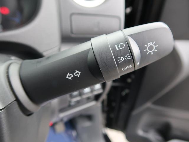 X Vセレクション SDナビ アラウンドビューカメラ ETC 衝突軽減装置 両側電動スライドドア 純正14インチAW スマートキー 地デジ アイドリングストップ クリアランスソナー 横滑り防止装置 電動格納ミラー 禁煙車(41枚目)