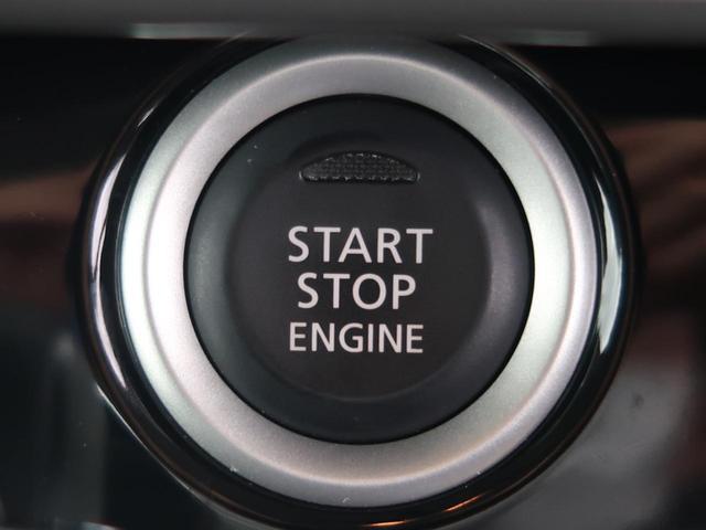 X Vセレクション SDナビ アラウンドビューカメラ ETC 衝突軽減装置 両側電動スライドドア 純正14インチAW スマートキー 地デジ アイドリングストップ クリアランスソナー 横滑り防止装置 電動格納ミラー 禁煙車(42枚目)
