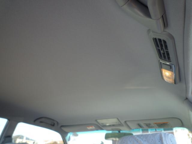Aタイプ 2WD キーレス オートライト パワーシート(12枚目)