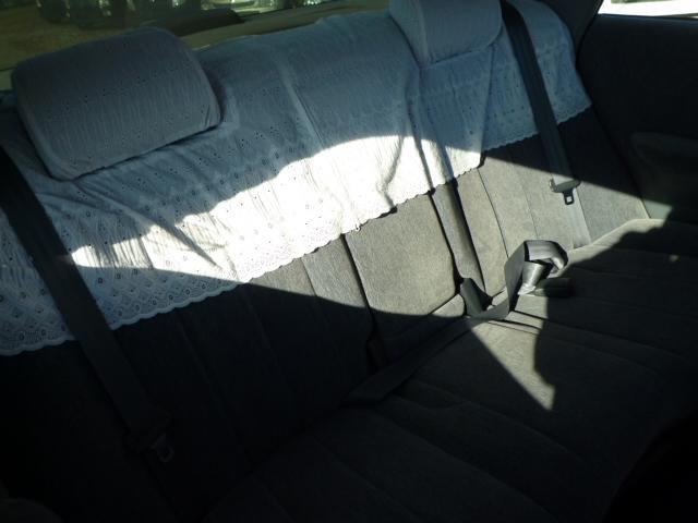 Aタイプ 2WD キーレス オートライト パワーシート(14枚目)