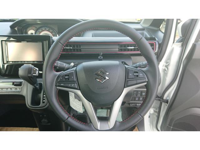 ハイブリッドT 4WD(17枚目)
