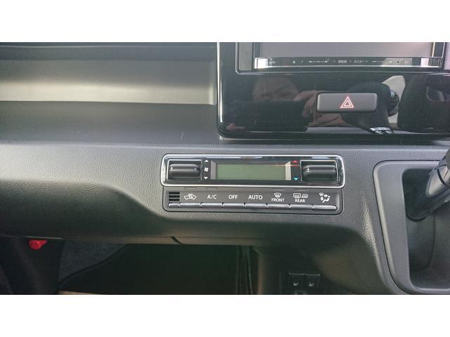 ハイブリッドT 4WD(18枚目)