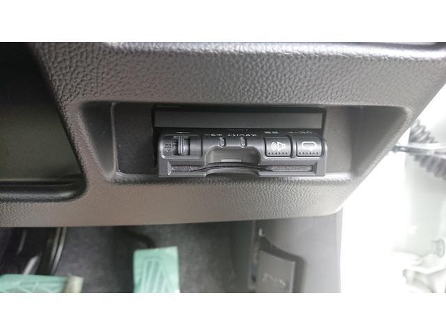 ハイブリッドT 4WD(19枚目)