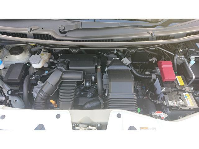 ハイブリッドT 4WD(22枚目)