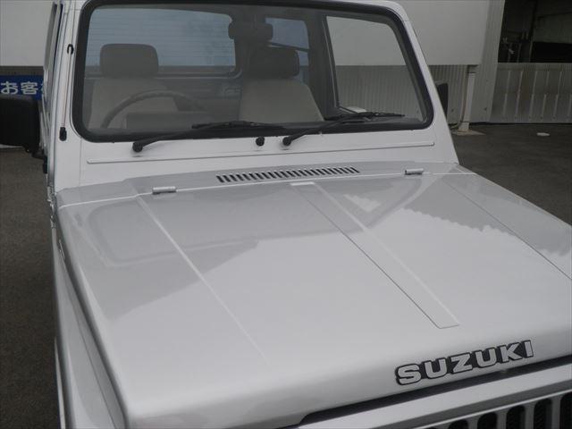 2スト  4WD JC(8枚目)