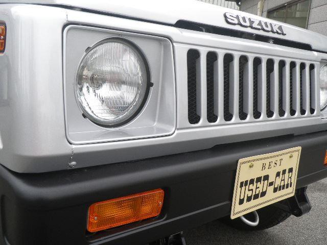 「スズキ」「ジムニー」「コンパクトカー」「山梨県」の中古車10