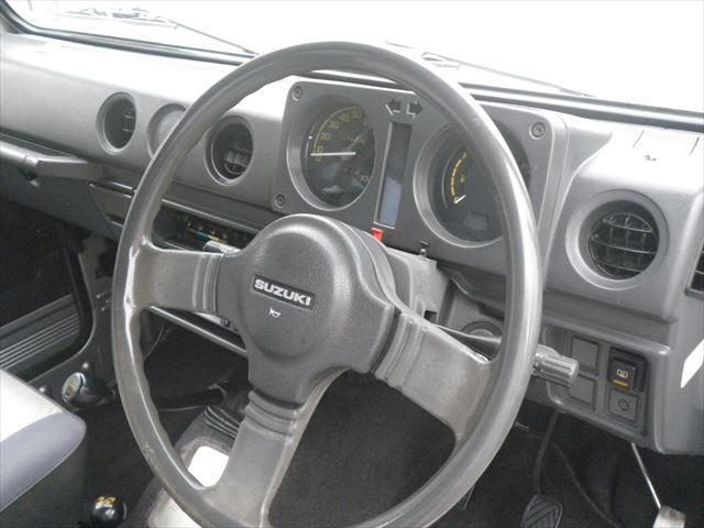 「スズキ」「ジムニー」「コンパクトカー」「山梨県」の中古車23