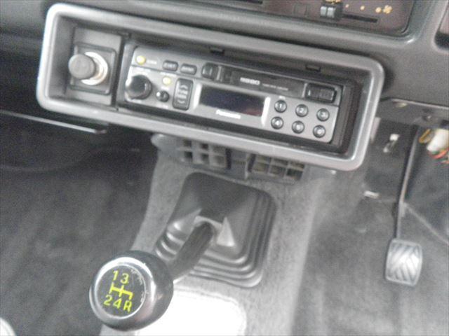 「スズキ」「ジムニー」「コンパクトカー」「山梨県」の中古車25