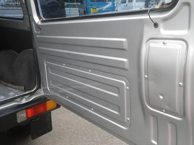 「スズキ」「ジムニー」「コンパクトカー」「山梨県」の中古車32