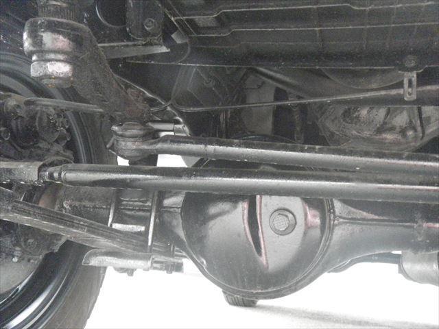 「スズキ」「ジムニー」「コンパクトカー」「山梨県」の中古車36