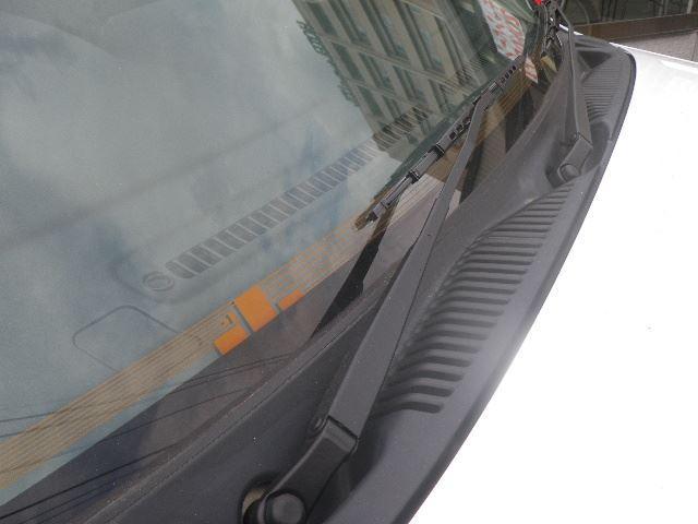 スズキ ジムニーシエラ ベースグレード 4WD
