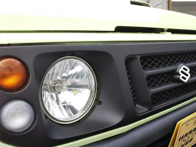 XL 4WD Newペイント&コンプリート(8枚目)