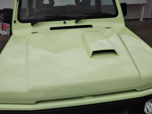 XL 4WD Newペイント&コンプリート(11枚目)