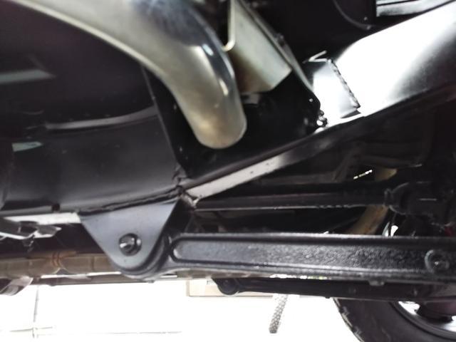 XL 4WD Newペイント&コンプリート(19枚目)