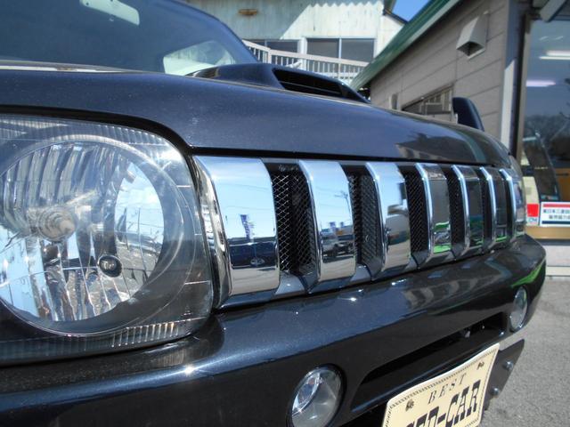 ワイルドウインド 4WD キーレス 16インチアルミ(8枚目)