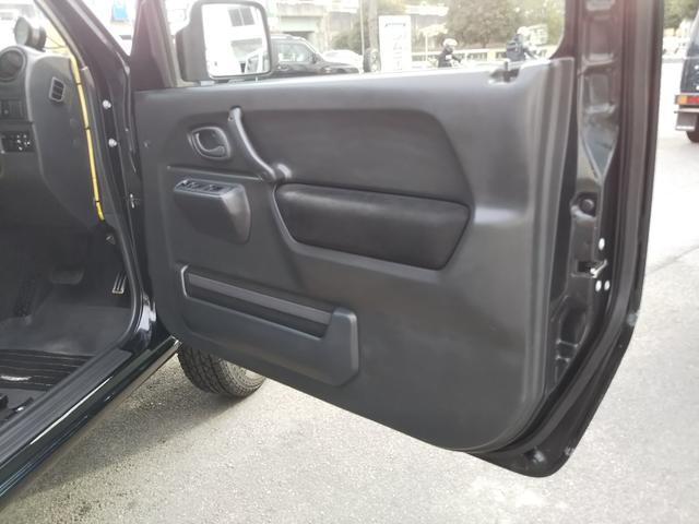 ワイルドウインド 4WD キーレス 16インチアルミ(15枚目)