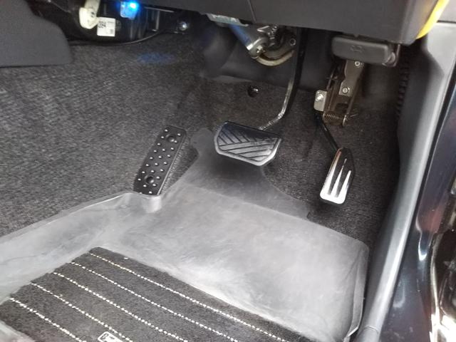 ワイルドウインド 4WD キーレス 16インチアルミ(26枚目)