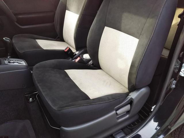 ワイルドウインド 4WD キーレス 16インチアルミ(29枚目)