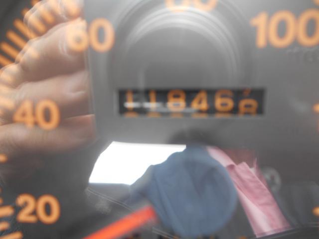 9万km時タイミングベルト交換済みです