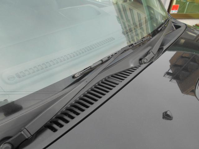 ランドベンチャー 4WD ハーフレザーシート シートヒーター(11枚目)