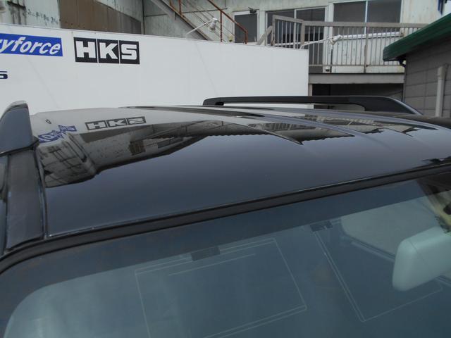 ランドベンチャー 4WD ハーフレザーシート シートヒーター(12枚目)