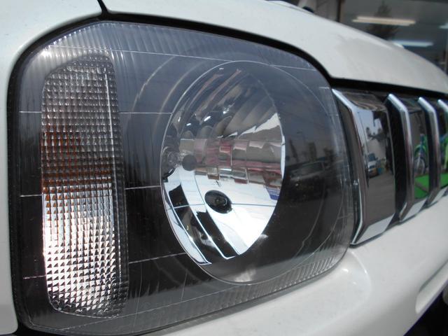 クロスアドベンチャーXC 4WD キーレス シートヒーター(8枚目)
