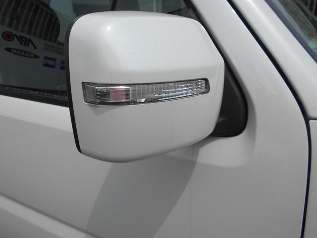 クロスアドベンチャーXC 4WD キーレス シートヒーター(11枚目)