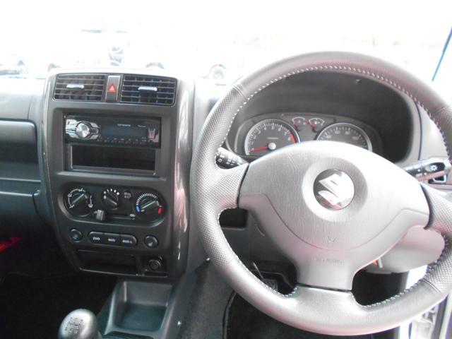 クロスアドベンチャーXC 4WD キーレス シートヒーター(15枚目)