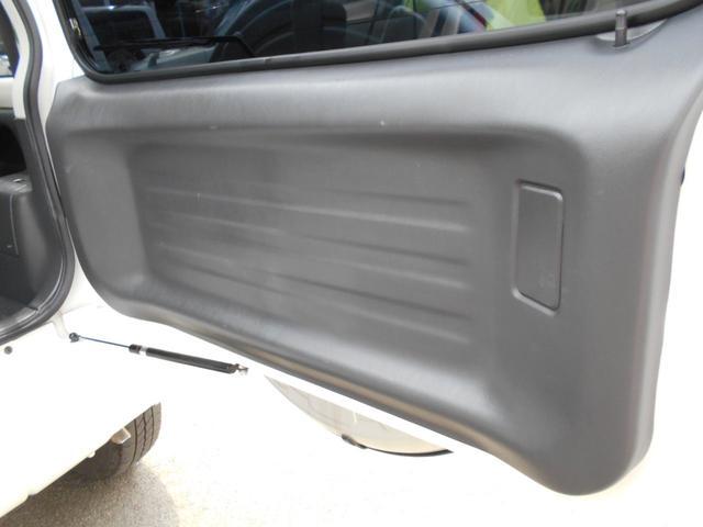 クロスアドベンチャーXC 4WD キーレス シートヒーター(27枚目)