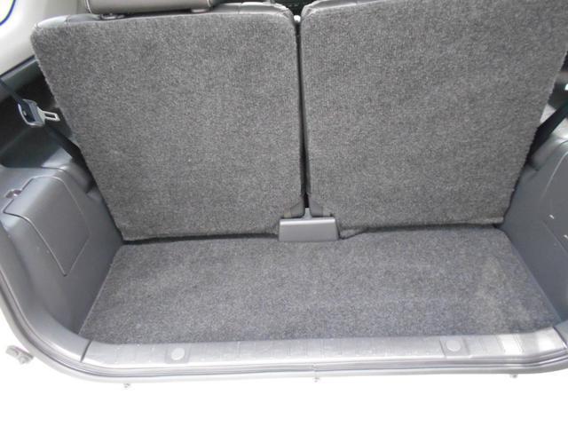 クロスアドベンチャーXC 4WD キーレス シートヒーター(28枚目)
