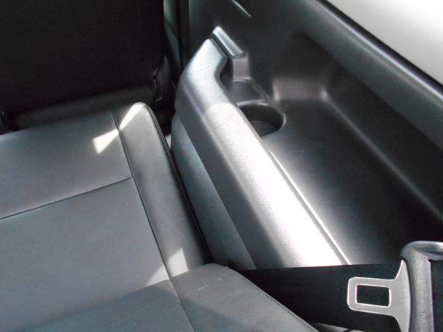 クロスアドベンチャーXC 4WD キーレス シートヒーター(29枚目)