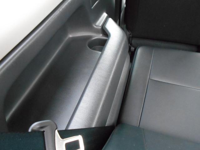 クロスアドベンチャーXC 4WD キーレス シートヒーター(30枚目)