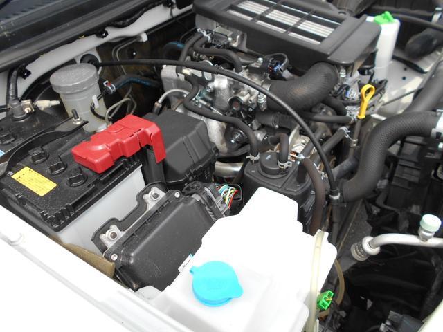 クロスアドベンチャーXC 4WD キーレス シートヒーター(33枚目)