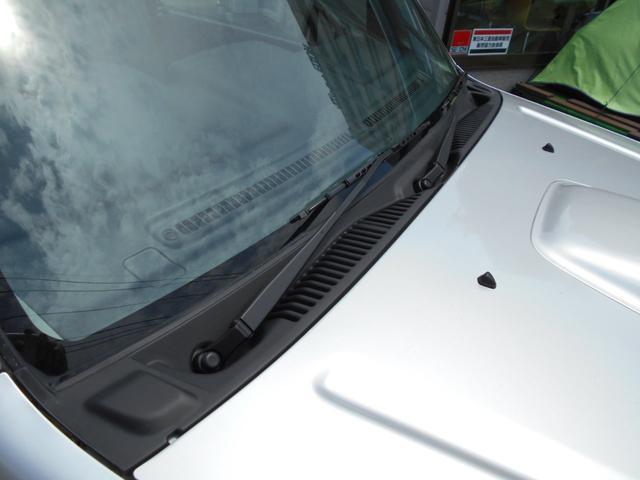 XC パートタイム4WD 16インチアルミ キーレス ターボ(11枚目)