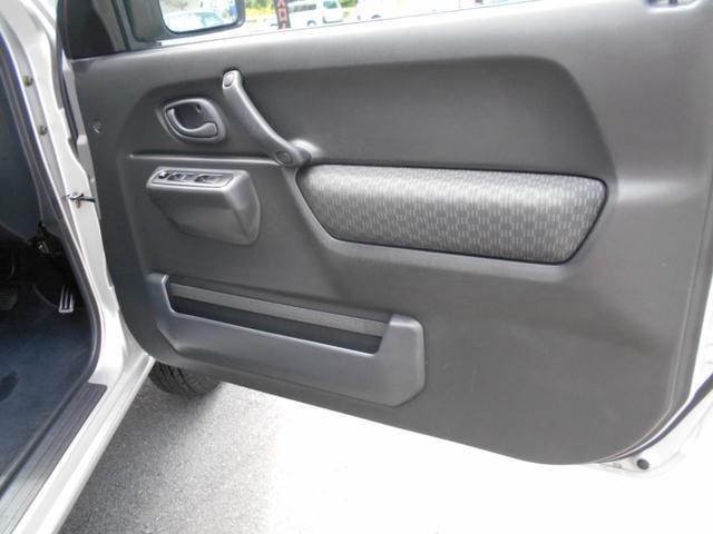 XC パートタイム4WD 16インチアルミ キーレス ターボ(13枚目)