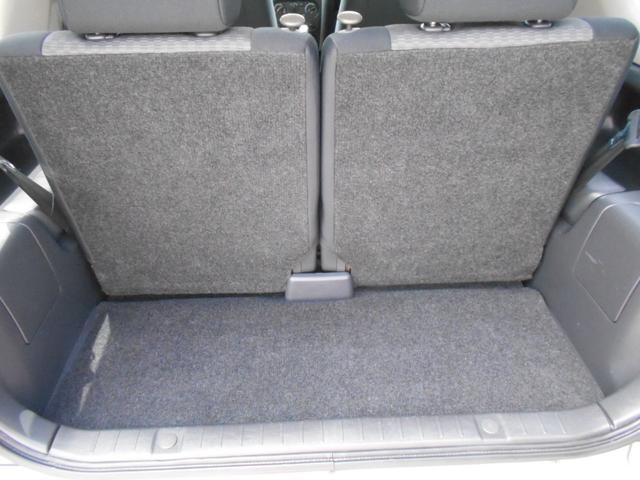 XC パートタイム4WD 16インチアルミ キーレス ターボ(30枚目)