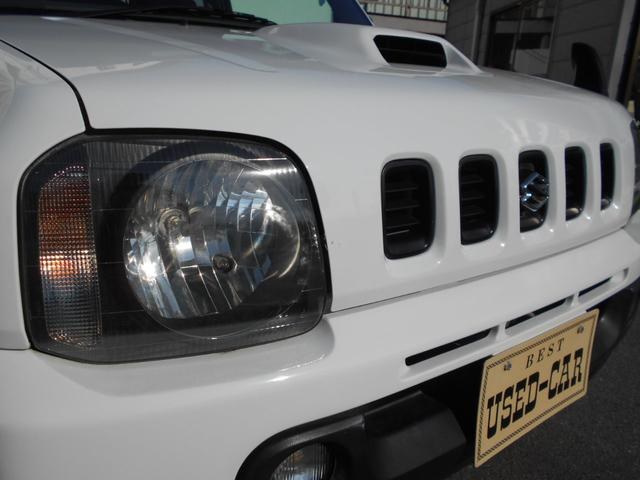 XC 4WD キーレス ターボ 16インチアルミ オートマ フル装備(8枚目)