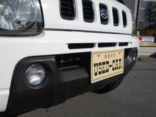 XC 4WD キーレス ターボ 16インチアルミ オートマ フル装備(9枚目)
