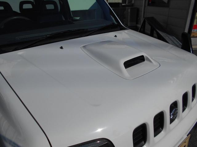 XC 4WD キーレス ターボ 16インチアルミ オートマ フル装備(10枚目)