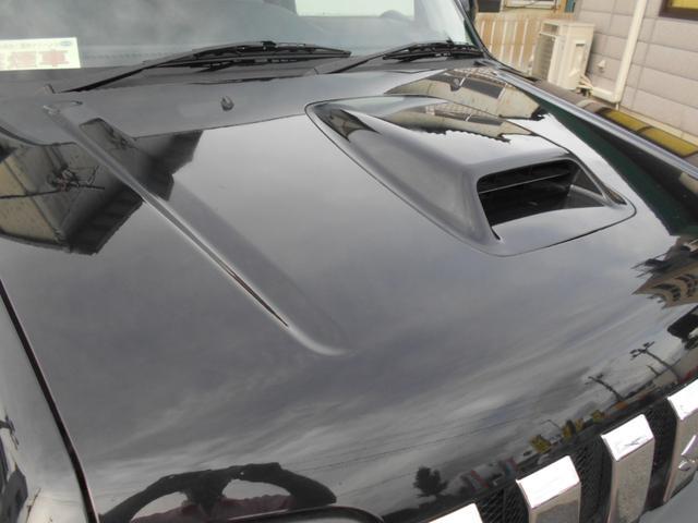ランドベンチャー 4WD キーレス ターボ 禁煙車 オートマ 16インチアルミ ETC(10枚目)