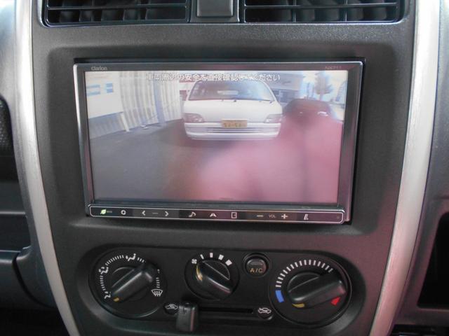 ランドベンチャー 4WD キーレス ターボ 禁煙車 オートマ 16インチアルミ ETC(20枚目)