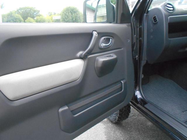 ランドベンチャー 4WD キーレス ターボ 禁煙車 オートマ 16インチアルミ ETC(24枚目)